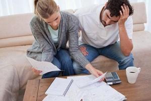 Федеральные приставы узнать долги по фамилии дают ли кредит с открытыми просрочками