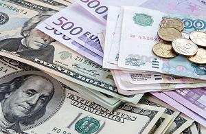 Совкомбанк кредит наличными для пенсионеров 12 процентов