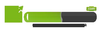 Сервис мониторинга обменных пунктов и кредитных автоматов CursInfo.com