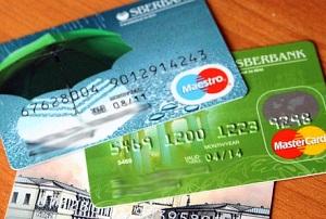 Почему овердрафтная карта выгоднее, чем кредитная