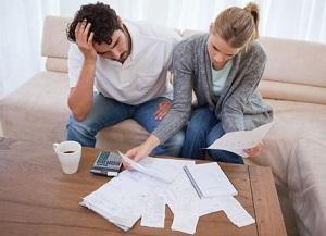 Чем грозит просрочка платежа по кредиту