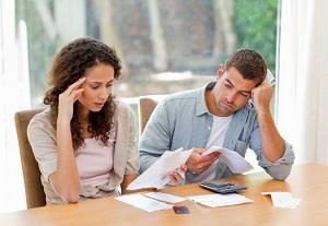 Что делать если кредиторы подали в суд