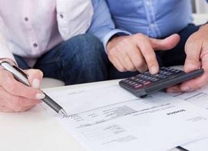 Страховой случай по кредиту при смерти заемщика