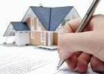 Изображение - Основные отличия между ипотекой и кредитом 237054541854854153