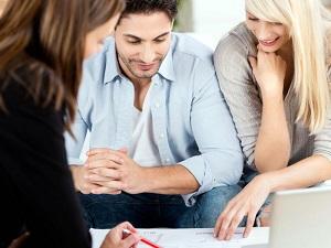 Изображение - Основные отличия между ипотекой и кредитом 32406959085985