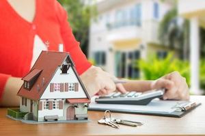 Изображение - Основные отличия между ипотекой и кредитом 5470645680454685