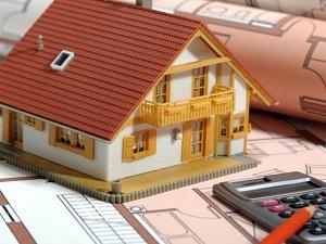 Изображение - Основные отличия между ипотекой и кредитом 58920659840586468