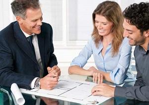 Изображение - Основные отличия между ипотекой и кредитом 856065096085564