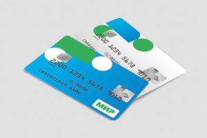 Оформить кредитную карту без годового обслуживания