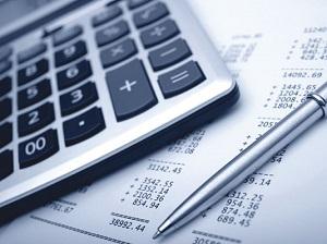 Что лучше погасить проценты или основной долг