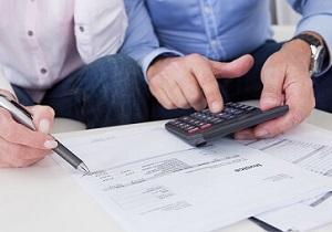 Пример графика платежей по кредиту