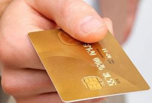 Изображение - Золотая карта сбербанка россии 45202154184681564153
