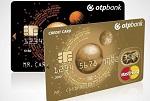 Изображение - Золотая карта сбербанка россии 960541241125125142142