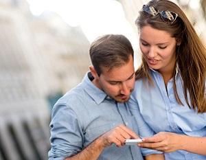 Как разблокировать услугу мобильный банк