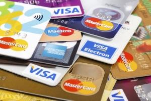 Выгода рефинансирования кредита - подробный разбор