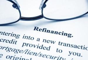 Рефинансирование кредита в втб 24 для физических