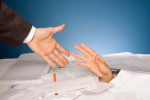 Изображение - Выгодно ли рефинансирование потребительского кредита Restrukturizaciya-1