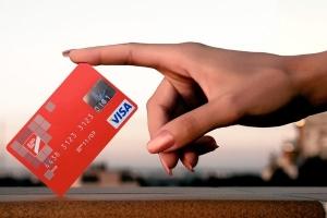 Изображение - Можно ли рефинансировать кредитную карту credit_card_01