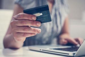 Изображение - Можно ли рефинансировать кредитную карту preimushestva_kreditnoy_karty