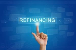 рефинансирование кредита подводные камни где дают кредит с плохой кредитной историей и просрочками спб