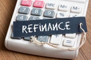 Изображение - Что такое рефинансирование займов refinancing-student-loans-Feature-1-4