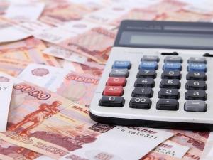 Как получить остатки материнского капитала и на что их потратить?