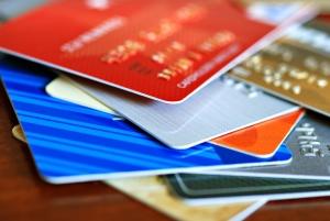 Изображение - Как можно закинуть деньги на киви кошелек 3213122a8e40eef75495e38d7167b7e0