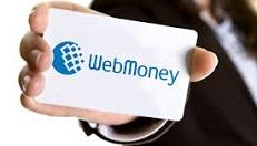 credit-webmoney