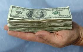 Как можно осуществить кредитование малого бизнеса