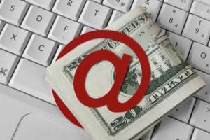 Как получить кредит в виртуальной интернет сети