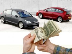 kupit_avtomobil_v_kredit