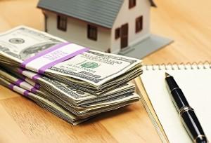 Рассрочка по выплатам за кредит под залог недвижимости в Москве