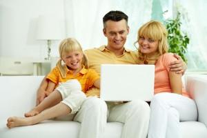 Как оформить заявку на кредит онлайн
