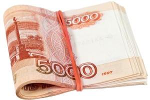 Получить кредит наличными в день обращения