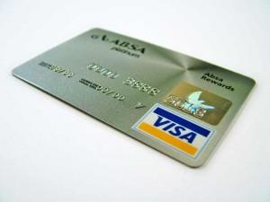 karta kreditnaya