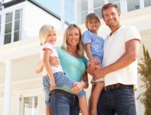 Кредит ипотечный молодой семье