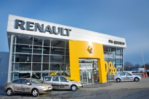 Renault841848887
