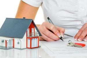 Кто имеет право получить налоговый вычет на покупку квартиры