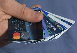 Как сделать денежный перевод с карты на карту Тинькофф или другого банка