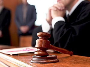Что делать, если банк подал в суд?