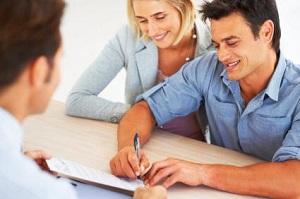 Страховка при получении кредита в сбербанке
